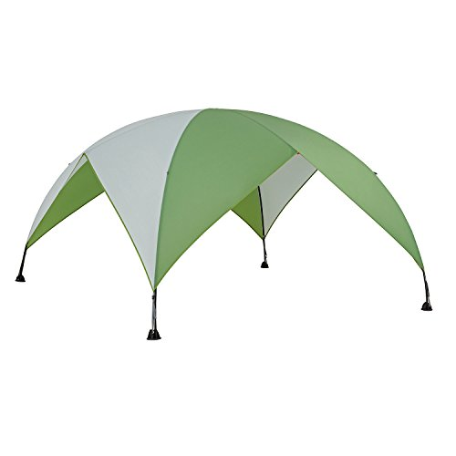 Coleman 'Event Shade'