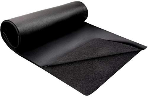 Wechsel Tents Isomatte Ripozon XXL - XPE Matte 200 x 120 x 0,5 cm