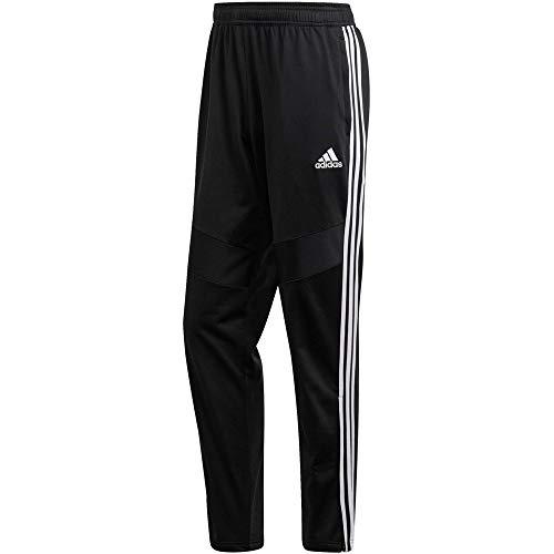 adidas Herren TIRO19 PES PNT Sport Trousers, Mehrfarbig, 4XL