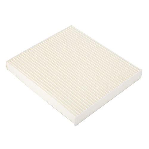 Klimaanlagenfilter, Innenraumluftfilter, Innenraum-Klimaanlagenfilter Passend für M6 GJ6A-61-P11A