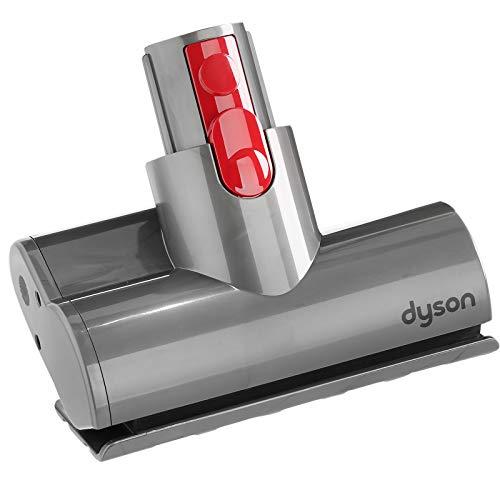 Dyson V7 Mini-Motorkopf-Werkzeug für Staubsauger