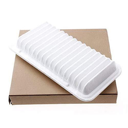 MioeDI Autokabinenfilter Klimaanlagenfilter Fahrzeuginnenteile, Für BYD F3 G3 L3 Toyota Corolla Geely EC7 EC7-RV SC7 GC7 2009-2013